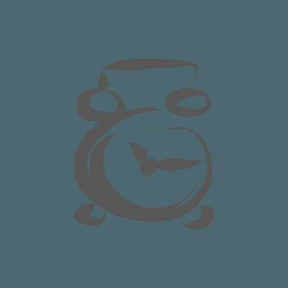 Medicus ikoner 201414