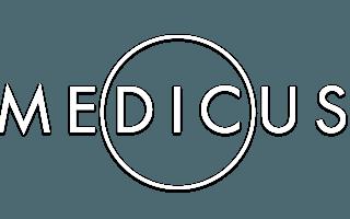 – spesialister i gynekologi og assistert befruktning