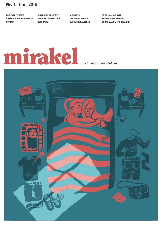 Forside-Mirakel