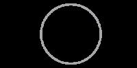 logo_new-160