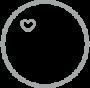 ovulation_icon